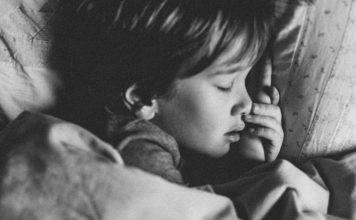 best-parenting-advice-nap-time-quiet-time