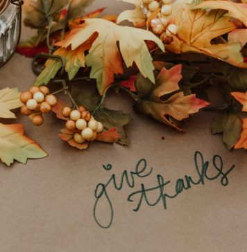 my-top-10-quarantine-gratitude-list2