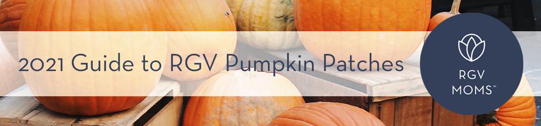 RGV Pumpkin Patch Guide 2021 Button