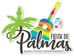 Fiesta de Palmas McAllen