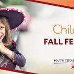 s tx childrens fall festival edinburg