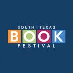 South Texas Book Festival