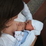 Celebrate Breastfeeding