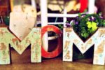 An Open Letter to Moms
